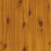 Honey Knotty Pine
